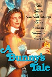 A Bunny's Tale (1985) Poster - Movie Forum, Cast, Reviews