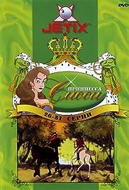 Princess Sissi Poster - TV Show Forum, Cast, Reviews