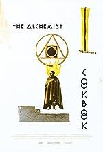 The Alchemist Cookbook(1970)