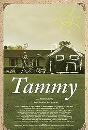 Tammy Poster