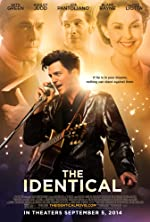 The Identical(2014)