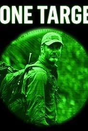 Lone Target Poster - TV Show Forum, Cast, Reviews