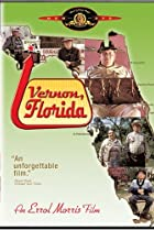 Image of Vernon, Florida
