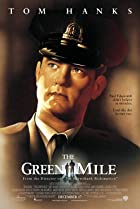 Image of The Green Mile