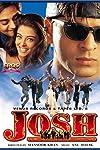 Josh (2000)