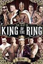 Image of Best of King of the Ring