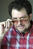Image of Don Coscarelli