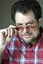 Don Coscarelli's primary photo