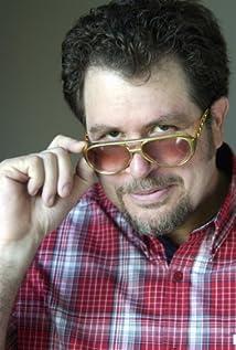 Don Coscarelli Picture