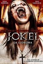 Image of J-ok'el