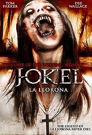 J-ok'el(2007) Poster - Movie Forum, Cast, Reviews