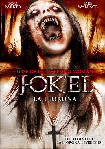 Image J-ok'el Watch Full Movie Free Online