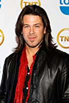 Image of Christian Kane