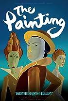 Le tableau (2011) Poster