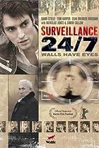 Image of Surveillance 24/7