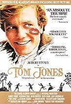 Primary image for Tom Jones