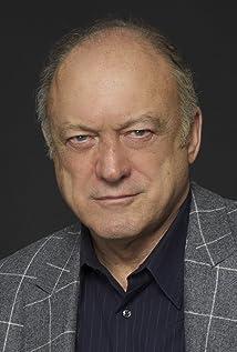 Aktori John Doman