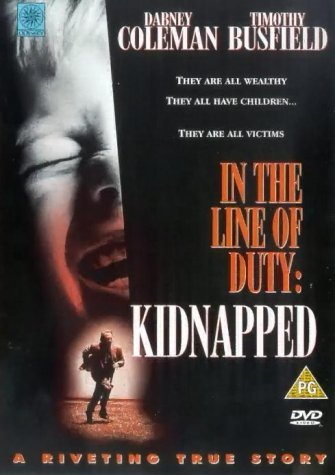 Kidnapped: In the Line of Duty (1995)