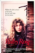 Image of The Tale of Ruby Rose