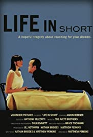 Life in Short Poster