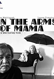 In the Arms of Mama Poster