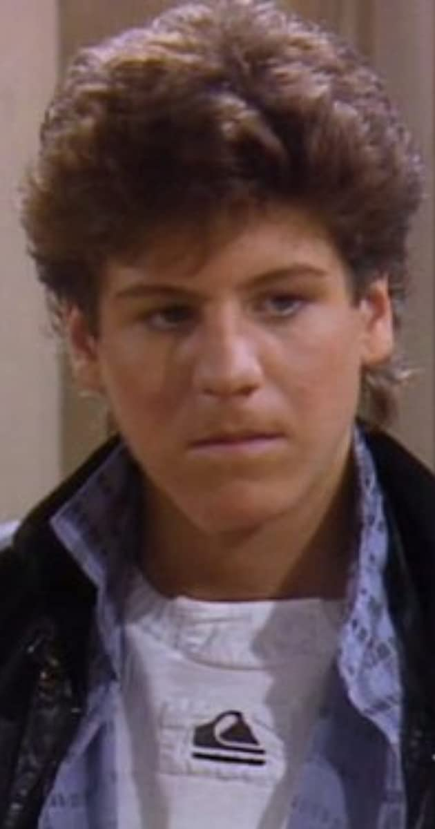 The Golden Girls On Golden Girls Tv Episode 1985