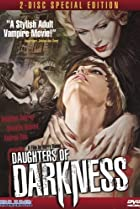 Image of Daughters of Darkness