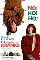 Image of Christmas with the Kranks