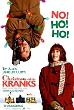 Primary image for Christmas with the Kranks