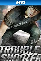 Image of Troubleshooter