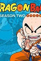 Image of Dragon Ball