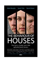 Image of The Behaviour of Houses