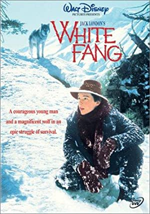 White Fang (Colmillo blanco) (1991) - 1991
