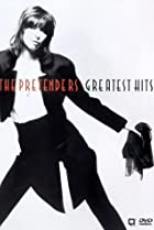 Image of The Pretenders: Greatest Hits
