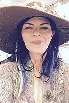 Image of Olivia Barash