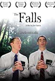 The Falls(2012) Poster - Movie Forum, Cast, Reviews