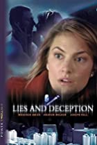 Image of Lies and Deception