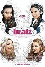 Bratz(2007)