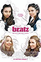 Image of Bratz