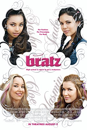 Bratz -