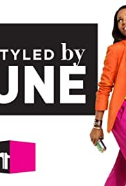 Styled by June Poster