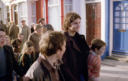 Jim Sturgess in Across the Universe (2007)