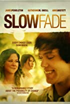 Image of Slow Fade