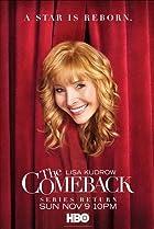 Image of The Comeback
