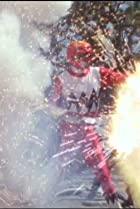 Image of Power Rangers Lost Galaxy: Journey's End: Part 2