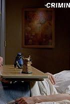 Image of Criminal Minds: Demons