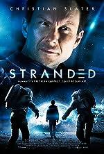 Stranded(2013)