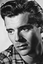 Image of Dirk Bogarde