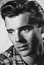 Dirk Bogarde's primary photo