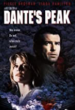 Primary image for Dante's Peak